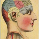 Kognitiv terapi