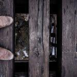 feet-1245957_1920